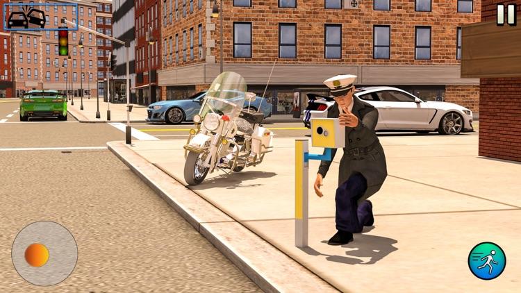 Happy Virtual Family Simulator screenshot-3