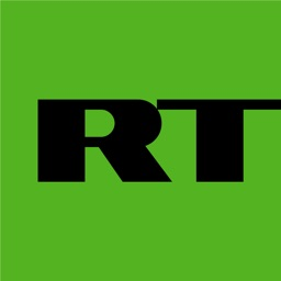 RT News­ Apple Watch App