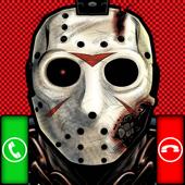 call Jason In Friday talk