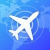 The Flight Tracker Pro - International Airport Flight Track Technologies