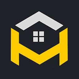 Mogeeb app