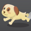 Poop N Puppies