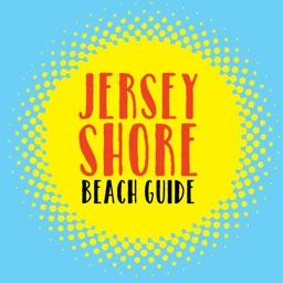 Jersey Shore Beach Guide