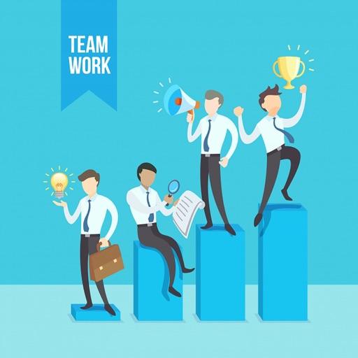 TeamworkTN