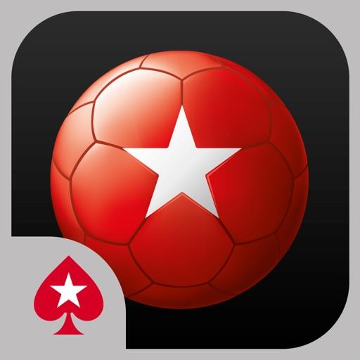 BetStars: Sportovní Sázení