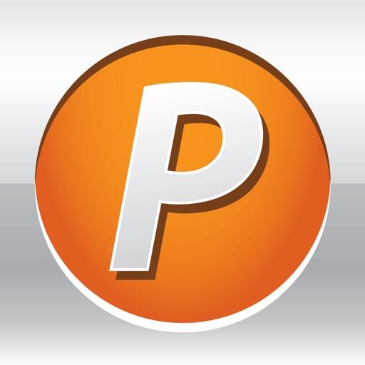 EasyPark Parking