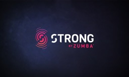 STRONG by Zumba® On Demand