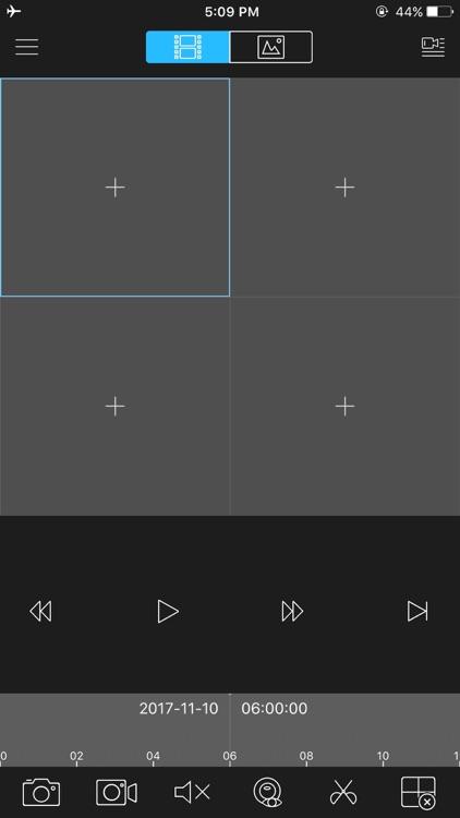EasyViewer Plus screenshot-3