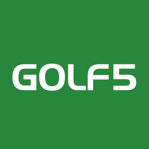 ゴルフ5 - 日本最大級のGOLF用品専門ショップ