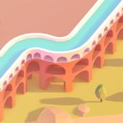 Aqueducts: connexion d'eau