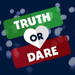 Truth or Dare - Dirty party !
