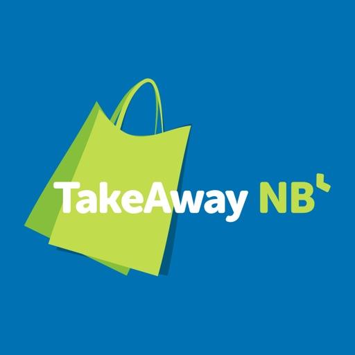 TakeAway NB