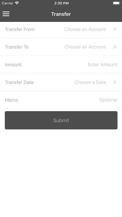 Farmers National Bank Mobile screenshot-3