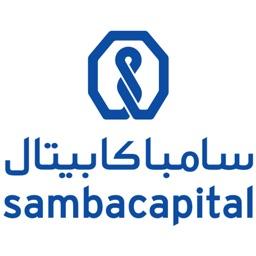 Sambatadawul