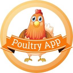 PoultryApp