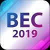 BEC 2019