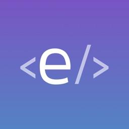 Enki - Coding, Learn to Code
