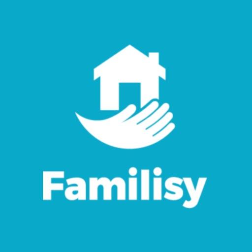 familisy icon