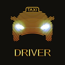 Digital Cab Driver