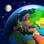 Erde 3D - Weltatlas