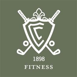 CCB Fitness