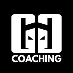 GG Coaching