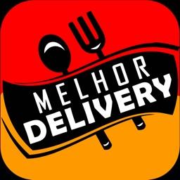 Melhor Delivery