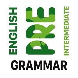English grammar Test learning