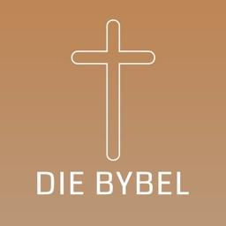 Afrikaans Bible - Offline