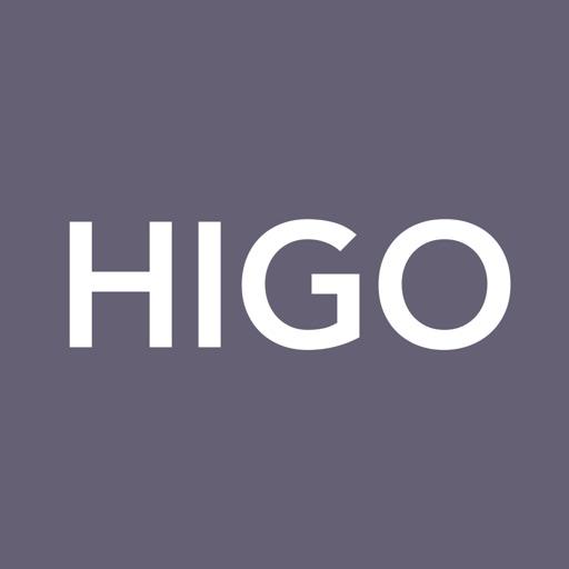 HIGO商家版