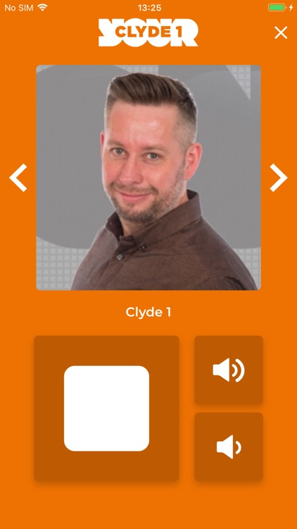 Radio Clyde screenshot-4