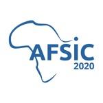 AFSIC 2020