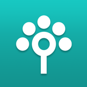 Songtree Music Maker - Sing, Jam & Record icon