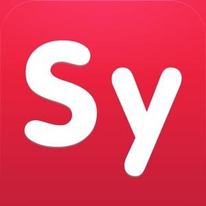 Symbolab Calculator download