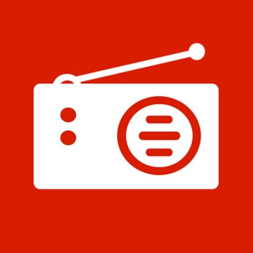 Radioair - Radio and Music