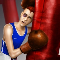 Codes for Fitness Gym Boxing Hack