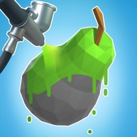 Codes for Spray It! Hack