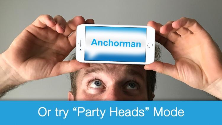 Phrase Party! screenshot-3