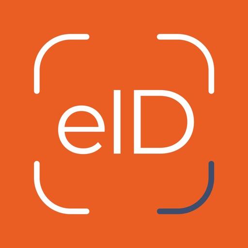 eID-Scanner Pro