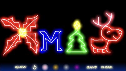 Glow Doodleのおすすめ画像8