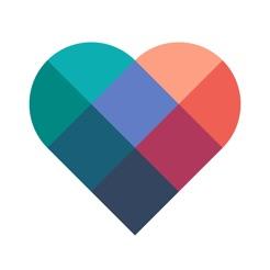 uk online dating app