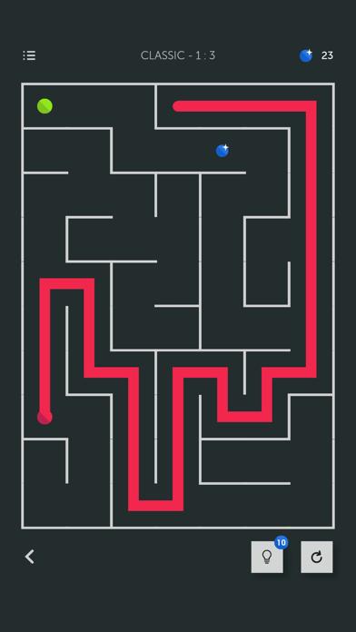 Maze CrazE - Maze Games! screenshot 5