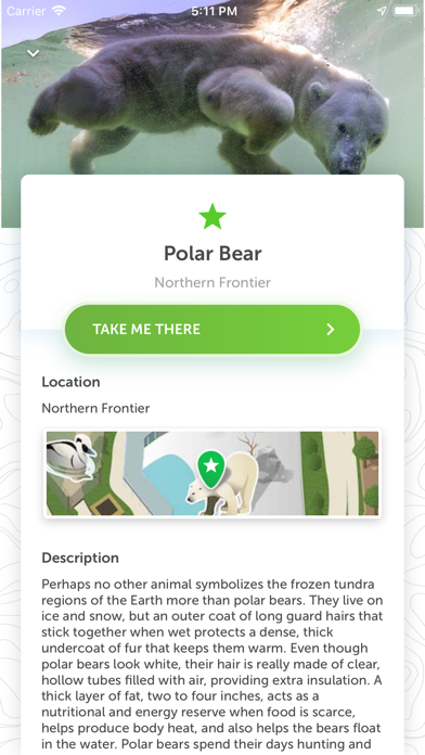 San Diego Zoo Travel Guide App Price Drops