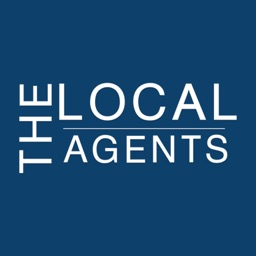 The Local Agents Home Search