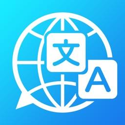 Voice & Translator: Translate+