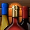 Cellar 2 - iPhoneアプリ