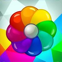 Codes for Colour Splash Hack