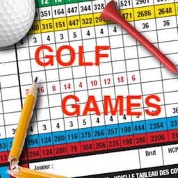 GolfGames1