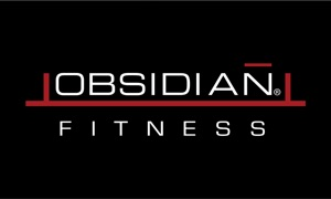 Obsidian Fitness On Demand