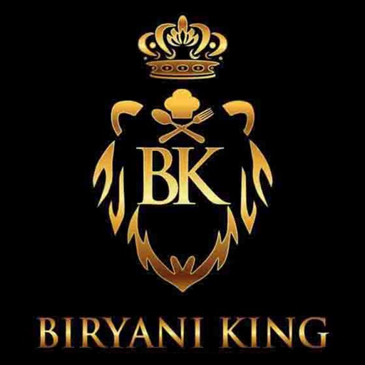 Biryani King-West Footscray